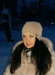 ekaterina, 34  , Severodonetsk
