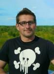 Evgeniy, 32  , Volodimirets