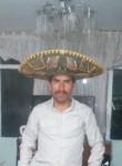Eduardo, 38  , Floridablanca
