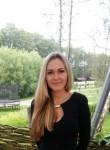 masimilian, 30, Moscow