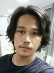 Sambath, 21  , Siem Reap