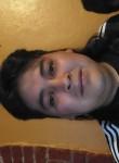 Juan, 38  , Ciudad Nezahualcoyotl
