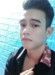Khánh Duy, 25  , Ho Chi Minh City