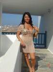 Anzhela, 34  , Poputnaya
