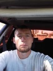 Aleksandr , 33, Romania, Motru