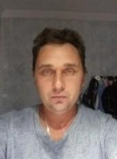 Dima Smirnov, 36, Romania, Vaslui