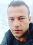 Aleksander, 36  , Ratingen
