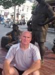 Oleg, 53  , Artem