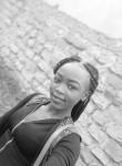 Martha Milimo, 21  , Kakamega