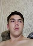 Maksim, 18  , Magnitogorsk