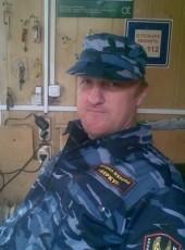 Vladimir, 49, Russia, Varnavino