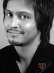 GOR, 41, Zheleznodorozhnyy (MO)