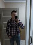 Aleksandr, 25, Orel