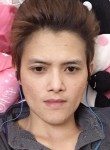 Aphinan, 32  , Taichung