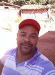 Walter, 40  , Guanhaes