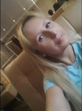 Kseniya, 41, Russia, Saint Petersburg