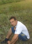 Roman, 29  , Vorontsovka