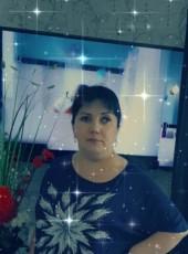 Albina, 42, Azerbaijan, Sumqayit