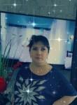 Albina, 42  , Sumqayit