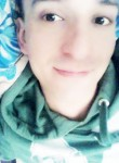 Leshka, 32  , Aban