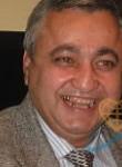 Robert, 65  , Yerevan