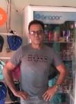 Raimundo , 24, Igarape Acu
