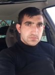 Fidai, 26, Spitak