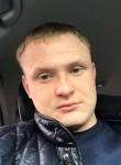 Vlad, 25  , Ansan-si