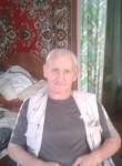 Vitaliy, 55  , Dobroye