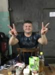 Igoryan, 29, Rostov-na-Donu