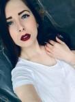 Diana Butorina, 25, Saint Petersburg