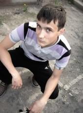Pasha, 26, Kazakhstan, Oskemen