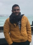 Kamal, 29, Esenyurt