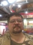 Ilya, 46  , Nelidovo