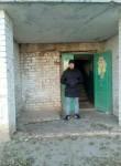 Kirill, 22  , Verkhniy Baskunchak