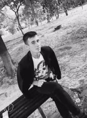 NeonoliT, 22, Ukraine, Zhytomyr