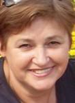 Valentina, 61  , Derhachi