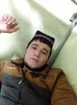 Nuriddin, 27, Rostov-na-Donu