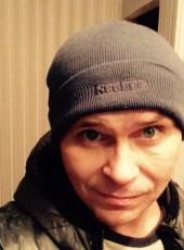 Roman, 38, Russia, Arkhangelsk