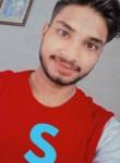 J S gharu J S gh, 30, Ludhiana
