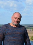 Vladimir, 47, Ryazan