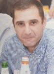 Arthur, 40  , Yerevan