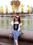 Irina, 37, Yoshkar-Ola