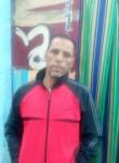 Mahmoud, 48  , Halwan
