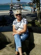 LYuBOV', 54, Russia, Belgorod