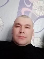Sergey, 69, Kazakhstan, Oral