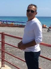 Serge, 57, France, Nantes