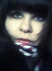 Tatyana, 27, Russia, Nizhniy Novgorod