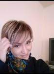 Emiliya, 45  , Stavropol