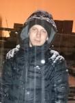Gennadiy, 27, Nakhodka